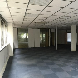 Location Local commercial Les Ulis (91940)