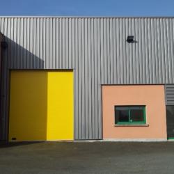 Location Local d'activités Breteil 300 m²