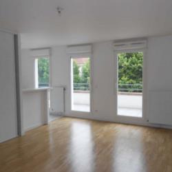 Appartement ST GERMAIN EN LAYE - 1 pièce (s) - 35 m²