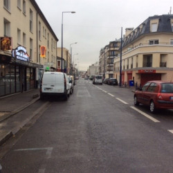 Cession de bail Local commercial Drancy (93700)