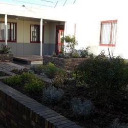 Location Bureau Villepinte 2070 m²