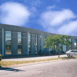 Location Bureau Labège 1029 m²