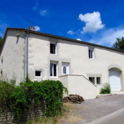 vente Maison / Villa 7 pièces Dammartin sur Meuse