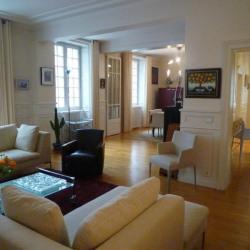 Vente Bureau Rennes 352 m²