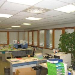 Location Bureau Lesquin 242 m²