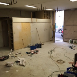 Location Local commercial Lyon 1er (69001)