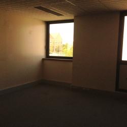 Location Bureau Chatou 20 m²