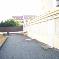 Location Bureau Montrouge 100 m²