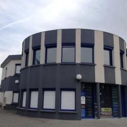 Location Bureau Tournon-sur-Rhône 300 m²
