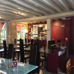 Fonds de commerce Café - Hôtel - Restaurant Roissy-en-France