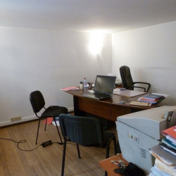 Location Local commercial Paris 3ème 152,12 m²