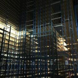 Location Entrepôt Le Havre 1250 m²