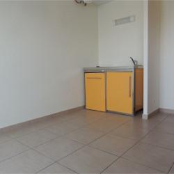 Location Bureau Perpignan 26 m²