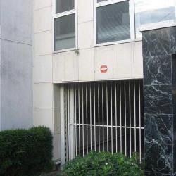 Location Bureau Malakoff 176 m²