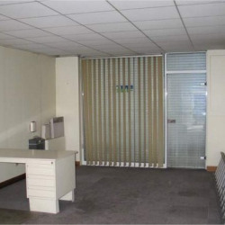 Location Local commercial Villepinte 34 m²