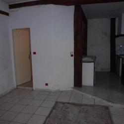 Vente Entrepôt Grenoble 36,8 m²