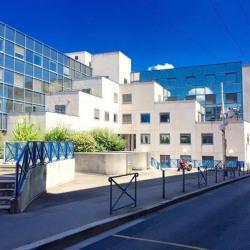 Location Bureau Caluire-et-Cuire 36 m²