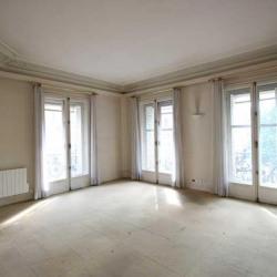 Location Bureau Paris 8ème 246,9 m²