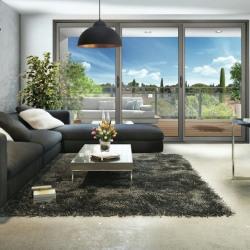 photo immobilier neuf Bandol