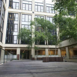 Location Bureau Paris 8ème 240 m²