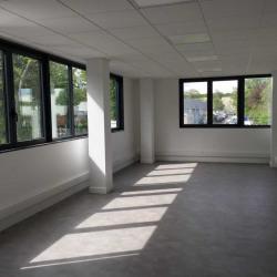 Location Bureau Les Ulis 254 m²