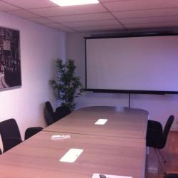 Vente Bureau Aubagne 288,13 m²
