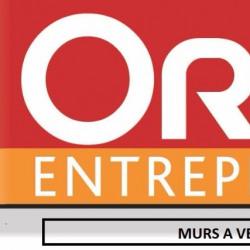 Vente Local commercial Lyon 4ème 90 m²