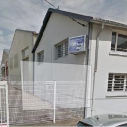 Location Local d'activités Maxéville 280 m²