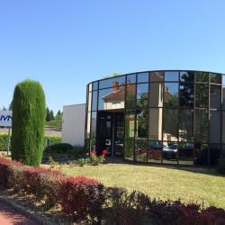 Location Bureau Chalon-sur-Saône 466 m²