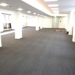 Location Bureau Paris 8ème 386 m²