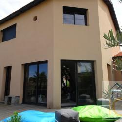 Maison chatelaillon plage - 6 pièce (s) - 151 m²