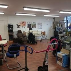 Vente Local d'activités Arcueil 440 m²