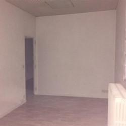 Location Bureau Choisy-le-Roi 40 m²