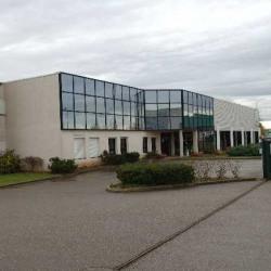 Location Entrepôt Genas 2755 m²