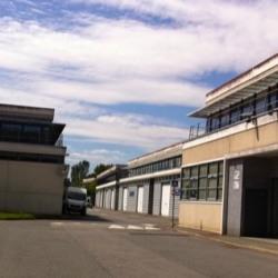 Location Local d'activités Croissy-Beaubourg 265 m²