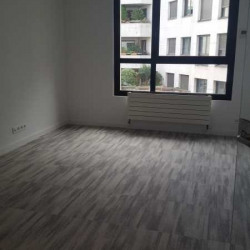 Location Bureau Levallois-Perret 300 m²
