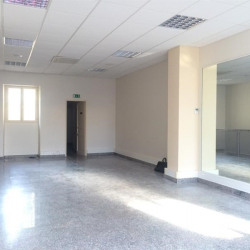 Location Local commercial La Varenne Saint Hilaire 80 m²