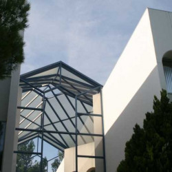 Vente Bureau Sophia Antipolis 802,7 m²