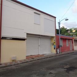 Vente Local commercial Sainte-Luce 32 m²