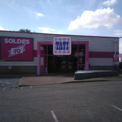 Location Local commercial Bourg-en-Bresse 1150 m²