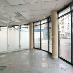 Vente Bureau Levallois-Perret 239 m²