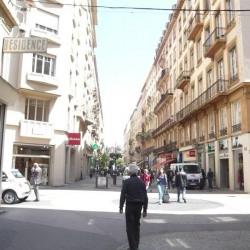 Cession de bail Local commercial Lyon 2ème 80 m²