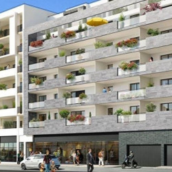 Vente Local d'activités Marseille 7ème 203 m²
