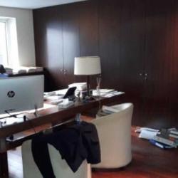 Location Bureau Bonneuil-sur-Marne 200 m²