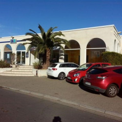 Location Local commercial Béziers 99,12 m²