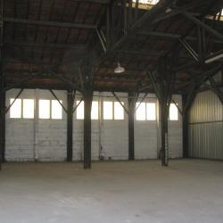 Location Local d'activités Bayonne 268 m²