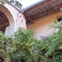 vente Maison / Villa 9 pièces Uzes