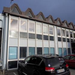 Vente Entrepôt Le Havre (76600)