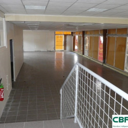Location Local commercial Limoges 377 m²