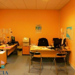 Vente Local commercial Brest 0 m²